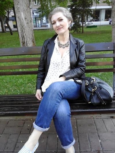 Светлана Теличко