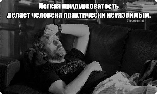 http://cs405922.userapi.com/v405922232/1eab/8EHwQHcHG0Q.jpg