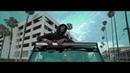 Trizz — Beep Beep feat. Cal-E-Clipz