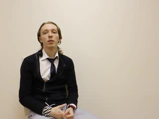 1. гипнооргазм вводная. Малаховский - Уличный гипноз. Оргазм под гипнозом