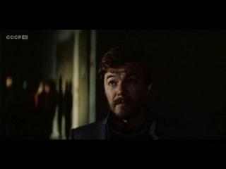 «Зина-Зинуля» (1986) - драма, реж. Павел Чухрай