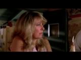 Полная луна в голубой воде (1988) супер фильм__________________________________________________ Знакомство с Факерами 2004 2010