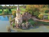 Le Versailles secret de Marie-Antoinette - ARTE