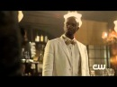 The Originals 1.12 ~ Producers' Preview ~ Dance Back from the Grave