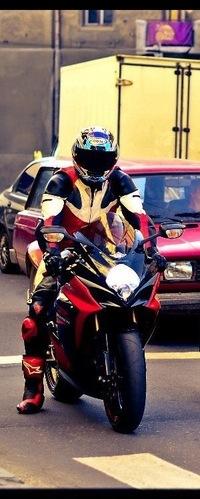 мотоциклистов рабочий фото стол на