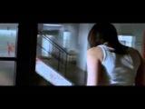 Мученицы / Martyrs (2008) - Trailer