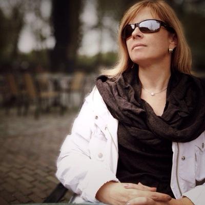 Екатерина Сицкая