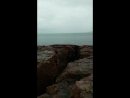 Берег Баренцево море 😊😊😊