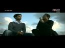 Rafet El Roman Yusuf Güney - Aşkı Virane 169