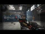 warface by ADEPT