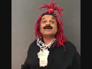 Whats my name??? | niggas corp.