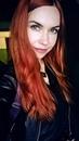 Olesya Onair фото #38