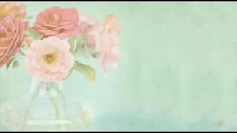 A. Vivaldi N. Chédeville Op. 13 n. 1 - Sonata for flute b.c. in C major (RV 54) R. Kohen