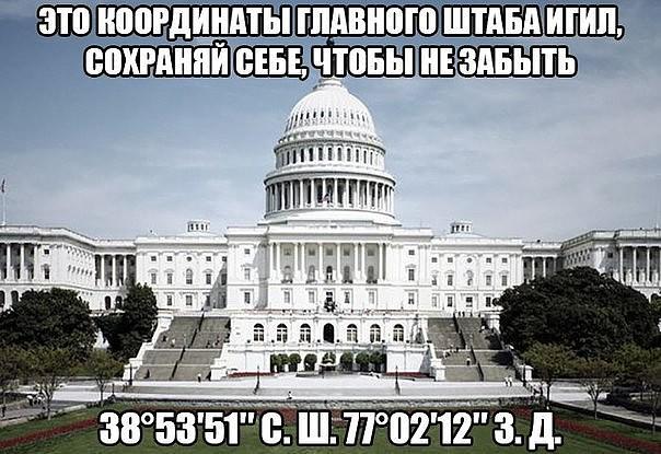 https://pp.userapi.com/c635106/v635106123/1ba81/qjyOD8ngknE.jpg