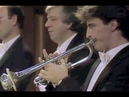 Gershwin Klavierkonzert in F Full Version Cristina Ortiz Gary Bertini