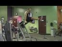 Силовая тренировка с собственным весом Детонация Калистеника DETONATION Body Weight Strength Training HASfit Calisthenics Workout Bodyweight Exercises