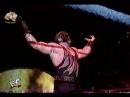 WWF 30.11.2000 - Мировой реслинг на канале стс