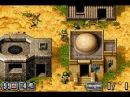 Game Boy Advance Longplay [054] Medal of Honor Advance