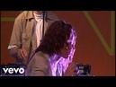 Rihanna - You Dont Love Me No, No, No Live on MSN ft. Vybz Kartel