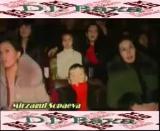 Каракалпак музыка (240p).mp4