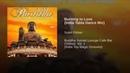 Burning to Love (India Tabla Dance Mix)