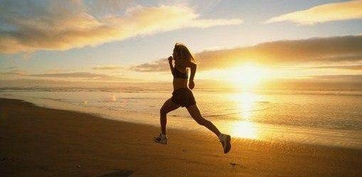 купить женский топ для фитнеса