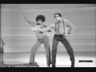adriano celentano - l'unica chance (1968)