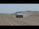 Операция Лимпопо: 4000 км на авто по Южной Африке