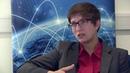 Julia Reda MEP - Net Neutrality