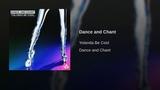 Yolanda Be Cool - Dance &amp Chant (Audio)
