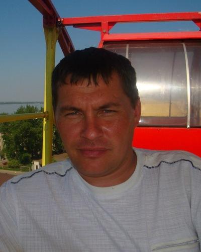 Евгений Никифоров, 2 июля 1978, Карпогоры, id81074513