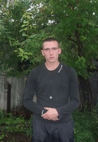 Дмитрий Лапердин, 13 мая 1993, Чита, id48692954