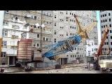 КБ-405 опускание башни под собственным весом
