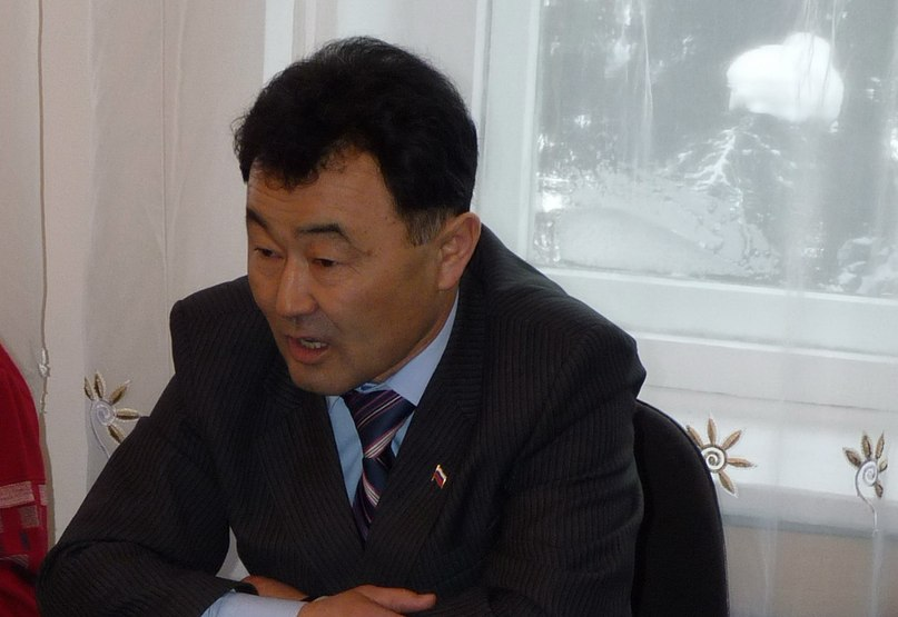 В.И.Пинтаев