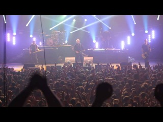 15 The Offspring - Self Esteem [Live @ Minsk, Belarus 28.05.2013]