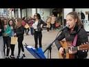 Leonard Cohen Hallelujah - Allie Sherlock cover