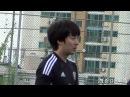130519 김형준 Kim Hyung Jun 보인고등학교축구장