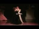 Anna Karenina Snow 2001 1-Обрезка 02