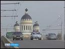 В Рыбинске микрорайон Слип подключили к центральным очистным сооружениям