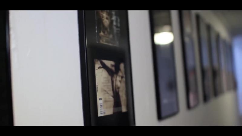Dreamstate Feat. Elize Ryd (Amaranthe) - Evolution