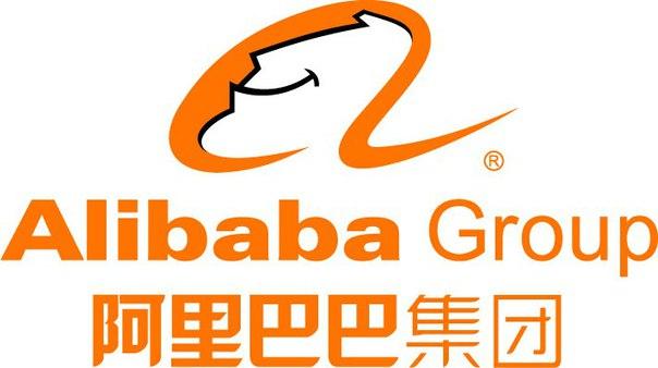 Pr8Bh-yCkLw Платежное подразделение Alibaba начинает использование технологии блокчейн