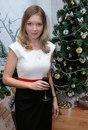 Ирина Лямина фото #20