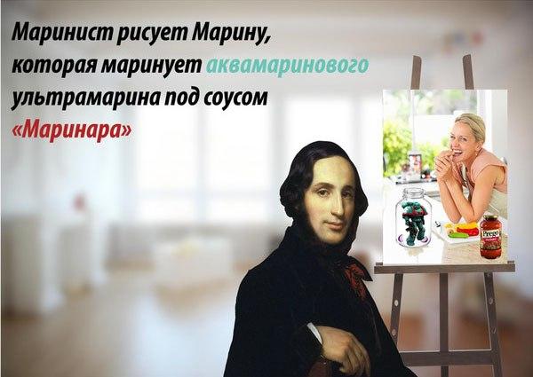 OvhfzqPKlyc.jpg