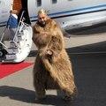 МОТ on Instagram Наш казахский райдер