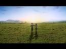 Трейлер документального фильма Тот Кто верховенствует над всем Исследование тайн жизни