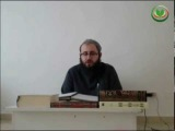 Мабади аль-Усуль. Лекция 10. Союзы