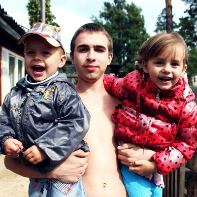 Вадим Петрович, 25 августа 1992, Лесосибирск, id159930319