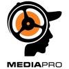 Компания MediaPro