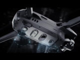 DJI – Mavic 2 – Engineered to Amaze