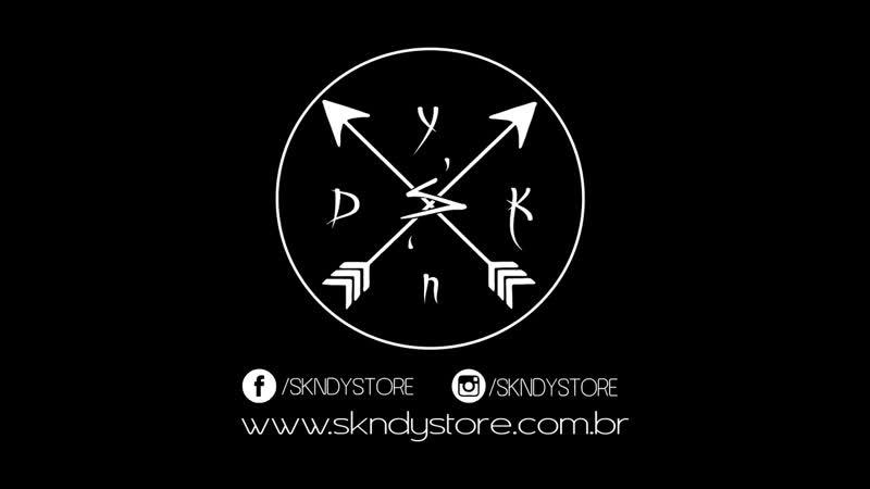 Dusk Till Dawn - ZAYN ft Sia (Brooks Remix) - TAKESHI Choreography FREESTEP